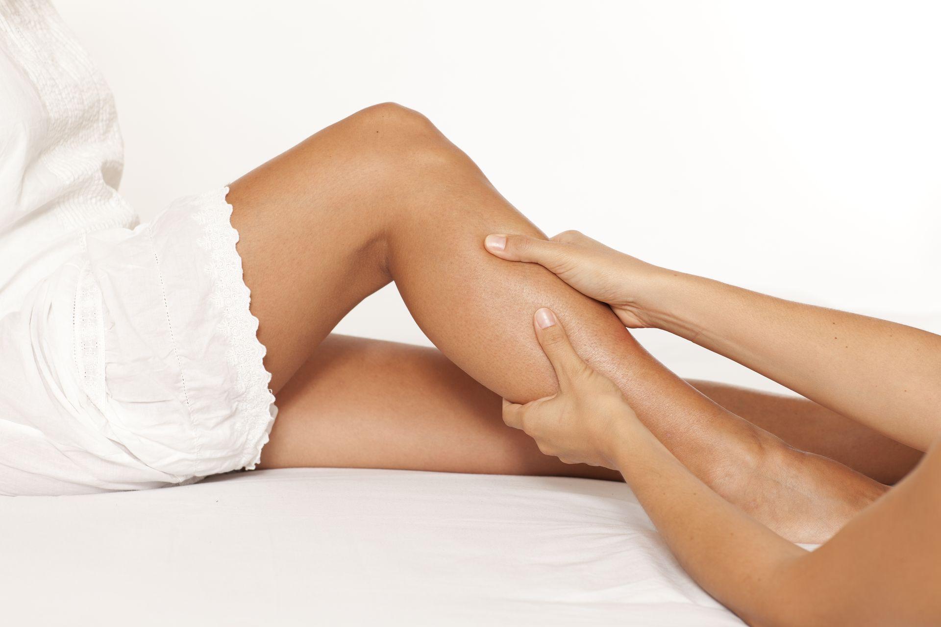 Самомассаж клитора у женщин фото 724-949
